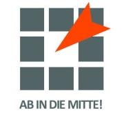 Ab+in+die+Mitte_Logo+Kopie