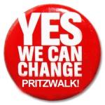 Yes change Pritzwalk_button