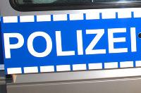 Teaser_Polizei