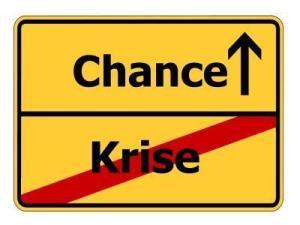chancen_krise