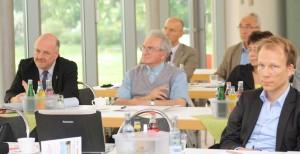 HW_Mai 2013_06_Energiekonferenz