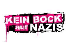 kein_bock_auf_nazis_weiss1