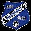 Blau Weiß giesensdorf