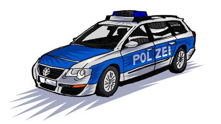 Nackter Mann Auf Dem Marktplatz Helfer Entt 228 Uscht Von Notrufantwort Pritzwalker Stadtzeitung