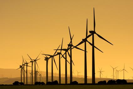 wind energy 1
