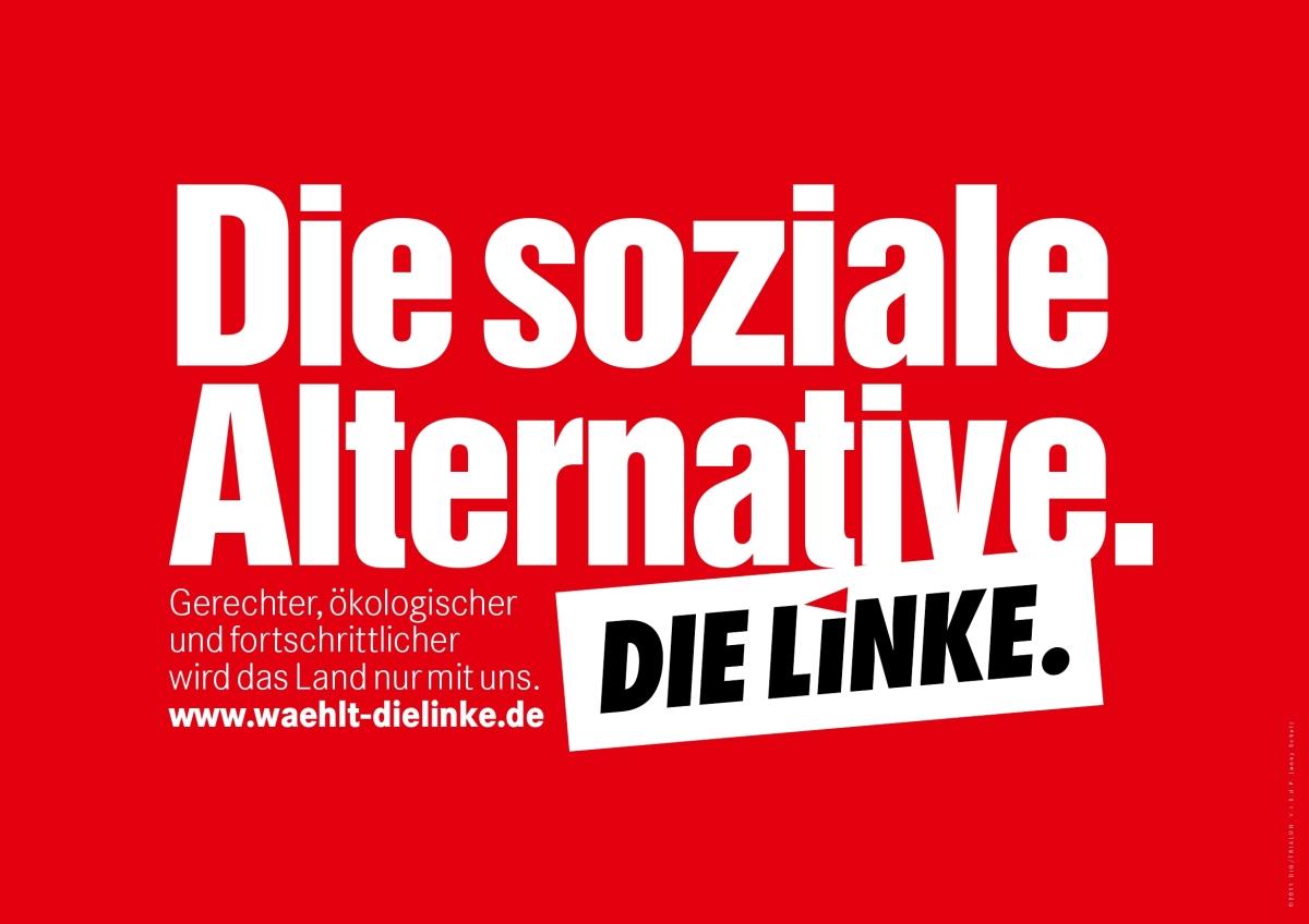 Zur Situation der Linken in Deutschland: Machtgerangel statt gemeinsame Vision?