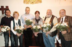 Tourismusverein Pritzwalk_Vorstand 2013