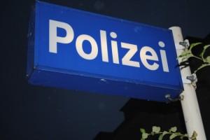 Polizei-Lichtwerbung-630x422