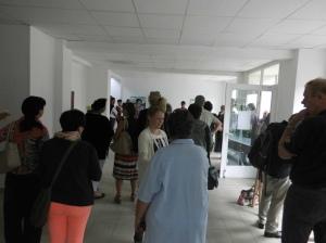 2014_07_12_Schallenberg Ausstellung Marktstr (20)