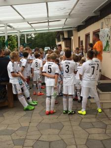 Real Madrid Fußball-Schule in PK_01