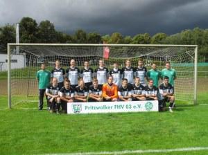 2014_08_16_Landespokal FHV-Brieselang (4)