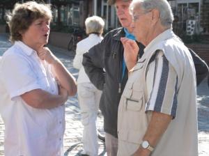 Infostand Markt Pritzwalk 27.08 (9)