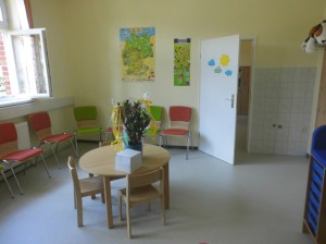 Kinderarztpraxis 01.08.2014_14