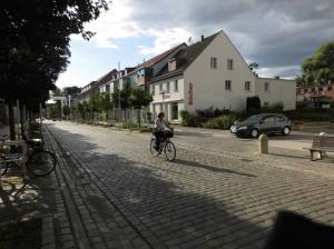 Marktstraße Westseite August 2014 (4)