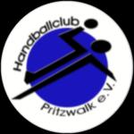 HCP Logo