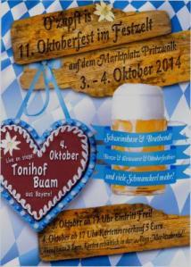 oktoberfest markt1