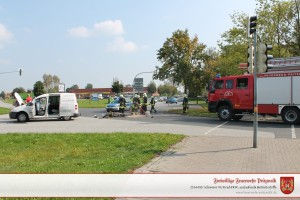 Unfall Nord_01