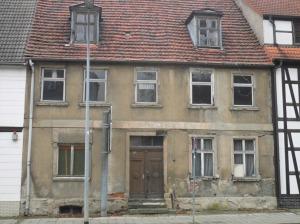 Abrisshäuser (3)