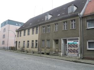 Abrisshäuser (6)
