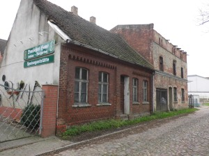 Abrisshäuser (9)