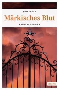Cover_Märkisches Blut