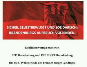 Koalitionsvertrag_Cover