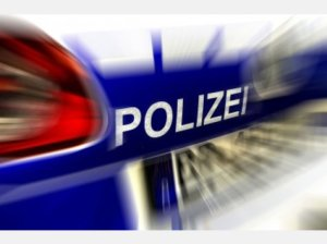 polizei-BB