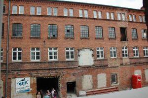Tuchfabrik 3.BA2