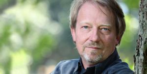 Wischmeyer Dietmar