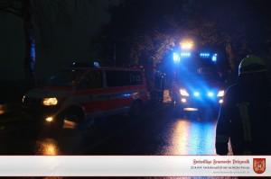 2014_11_24_Unfall bei Kemnitz_01