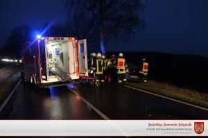 2014_11_24_Unfall bei Kemnitz_02