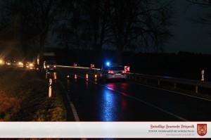 2014_11_24_Unfall bei Kemnitz_03