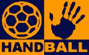 Handball_Logo