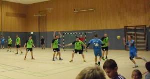 HCP vs Lychen_08.11.2014