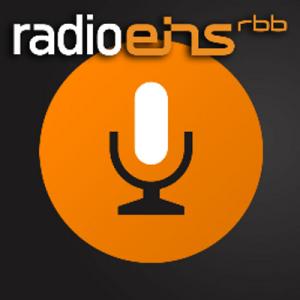 radioeins_01