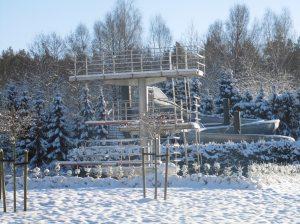 2014_12_29_Hainholz Winterbilder (1)