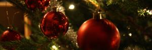weihnachtsfeier6