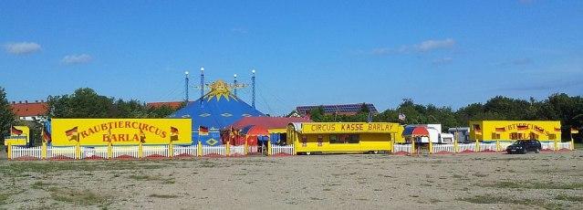 Circus Barlay_04