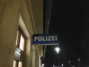 Polizei PK_foto Buchholz