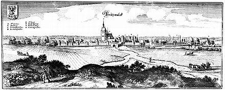 Pritzwalk-1652-Merian