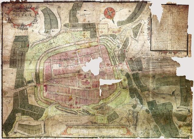 pritzwalk-staedtefuehrer_stadtplan-1727