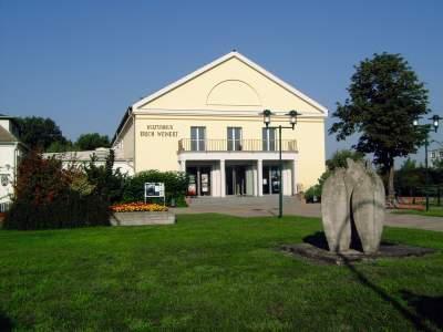 kulturhaus_1277059499