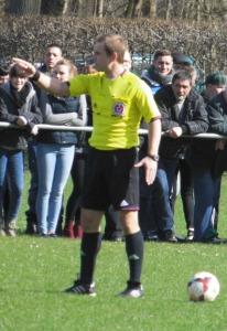 Meyenburg-FHV (8)_Schiedsrichter