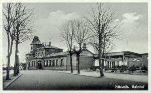 PK_Alter Bahnhof_01