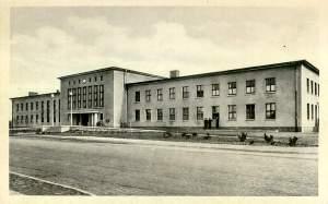 PK_Neuer Bahnhof