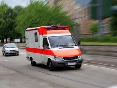 rettungswagen-krankenwagen1