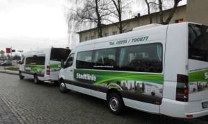 stadtbus 2014_01