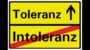 toleranz_intoleranz