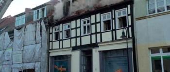 Feuer Wallstraße_Katja_02