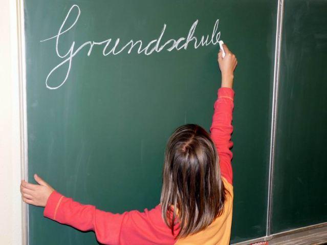 grundschule3